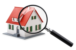 how to search for a home in Palestine TX. Call Lisa Priest. She will find your dream home