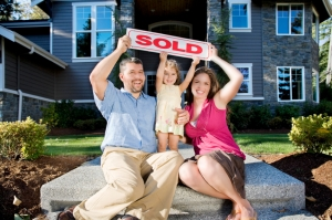 LISTED BY LISA: SOLD BY LIST