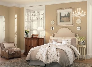 Neutral doesn't have to mean boring!