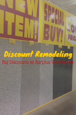 Discount remodeling resource palestine tx